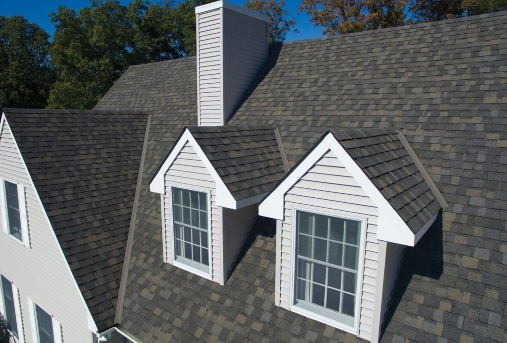 Roof Replacement Abc Roofing Amp Siding Inc